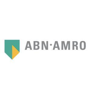 Voor Financieel Advies logo Abnamro