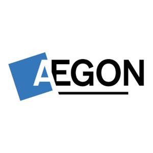 Voor Financieel Advies logo Aegon