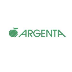Voor Financieel Advies logo argenta