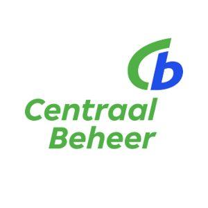 Voor Financieel Advies logo centraal beheer