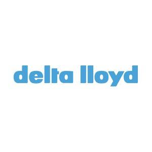 Voor Financieel Advies logo detal lloyd