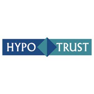 Voor Financieel Advies logo Hypotrust