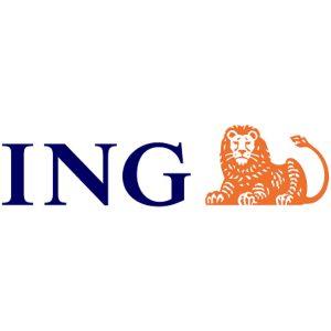 Voor Financieel Advies logo ING