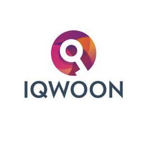 Voor Financieel Advies logo IQwoon
