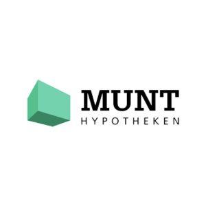Voor Financieel Advies logo MUNT hypotheken