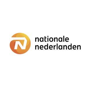 Voor Financieel Advies logo nationale nederlanden