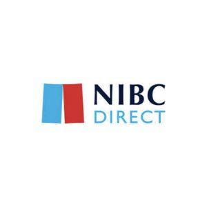 Voor Financieel Advies logo Nibc direct