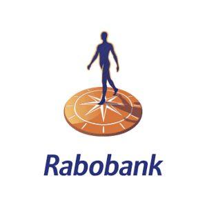 Voor Financieel Advies logo Rabobank