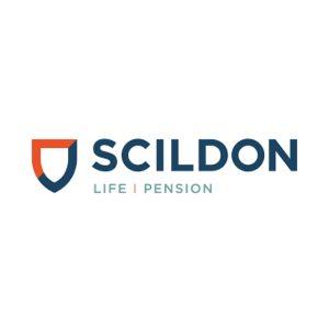 Voor Financieel Advies logo Scildon