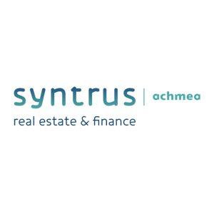 Voor Financieel Advies logo syntrus