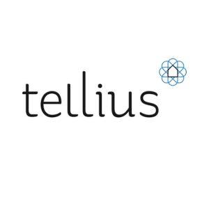 Voor Financieel Advies logo tellius
