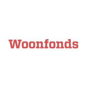Voor Financieel Advies logo woonfonds