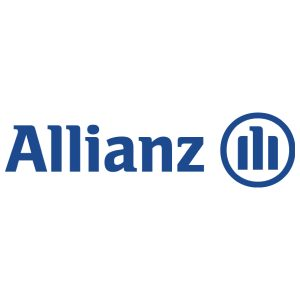Allianz hypotheken Voor Financieel Advies