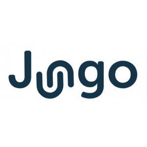 Jungo hypotheken Voor Financieel Advies